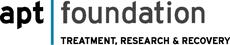 APT Foundation Logo