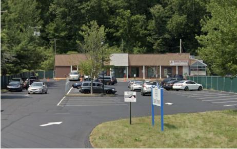 APT North Haven Clinic