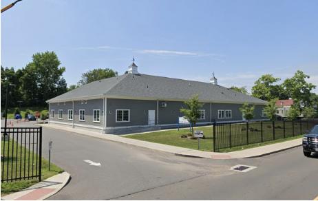 APT West Haven Clinic